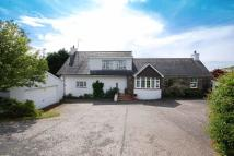 4 bed Detached Villa in Ford House, Pennyglen...