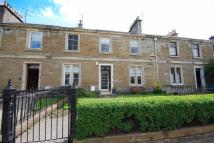 5 bedroom Town House for sale in Miller Road, Ayr, KA7