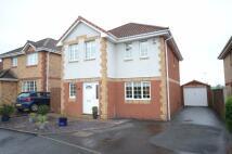 4 bedroom Detached Villa for sale in 3 Nursery Wynd, Ayr...