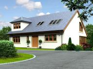 4 bedroom Plot for sale in Plot 1, Holebogs Farm...