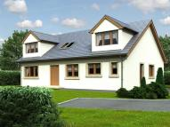 4 bed Plot in Plot2, Holebogs Farm...