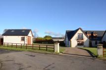 4 bed Detached Villa for sale in Fairview, by Stewarton...