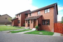 3 bed End of Terrace property in Fellhill Street, Ayr, KA7