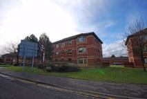 2 bed Flat in Flat G, 4 Monkton Court...