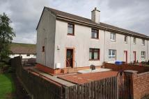 Downieston Place End of Terrace house for sale
