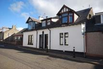 2 bed Cottage for sale in Main Street, Monkton, KA9