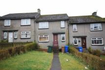 Arran Drive Terraced house for sale