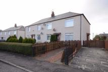 Ground Flat for sale in 69 Goodwin Drive...