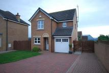 Detached Villa for sale in Whiteside Park, Monkton...
