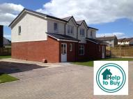 Semi-detached Villa for sale in The Paddock, Plot 5...