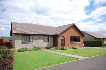 3 bed Detached Bungalow for sale in Margaret Drain Crescent...