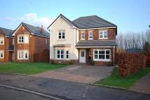 5 bedroom Detached Villa for sale in Corton Shaw, Alloway...