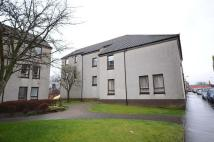 2 bedroom Flat in Kyle Street, Prestwick...