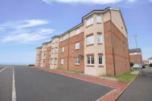 2 bedroom Apartment for sale in Wood Court, Troon, KA10