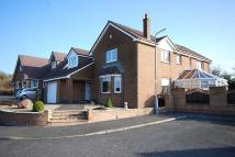 5 bedroom Detached Villa in Hillview Road, Darvel...