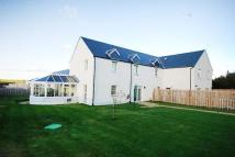3 bedroom Mews in Genoch Mews, Dunure Road...