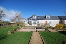 3 bed Country House for sale in Apple Cottage...