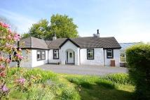 Detached house for sale in Kilmore Lodge...