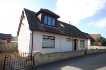 3 bed Detached property for sale in Braefoot, Annbank, Ayr...