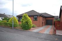 Burnsland Crescent Detached Bungalow for sale