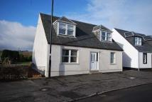 3 bedroom Detached Villa in King Street, Crosshill...