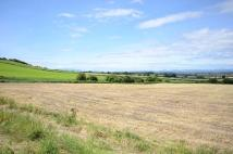 Country House for sale in Muggersland Burn...