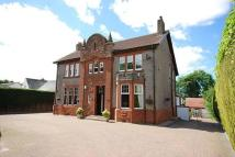 4 bed Detached Villa for sale in Hillcrest...