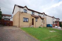 3 bedroom Semi-detached Villa for sale in Ailsa Craig View...
