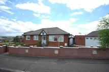 3 bedroom Detached Bungalow in Margaret Drain Crescent...