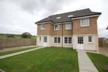 Semi-detached Villa for sale in Primpton Avenue...