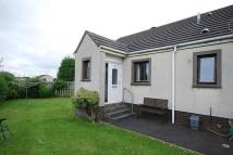 Terraced Bungalow for sale in St. Andrews Avenue...