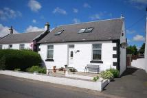 4 bedroom Detached house for sale in Midview Cottage by New...