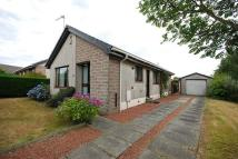 Rawson Crescent Detached Bungalow for sale