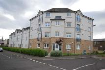 Flat for sale in Weavers Wynd, Irvine...