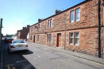 Ground Flat for sale in Boyd Street, Prestwick...
