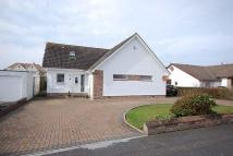 Detached Villa in Firth Road, Troon, KA10