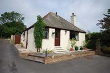 Cottage in Woodvale Cottage...