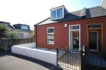 End of Terrace property for sale in Goschen Terrace, Ayr, KA8