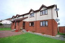Ground Flat for sale in Whitegables Court...