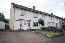 End of Terrace house for sale in Merrick Crescent...