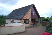 5 bed Detached home for sale in Pathfoot View...