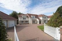 5 bed Detached property for sale in Dunure Road, Ayr, KA7