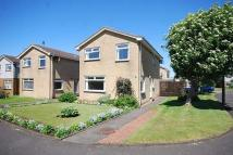 4 bedroom Detached Villa for sale in Calvinston Road...