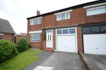 End of Terrace property for sale in Ryelands, Prestwick, KA9