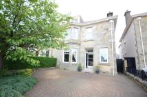 5 bedroom Town House for sale in Monument Road, Ayr, KA7