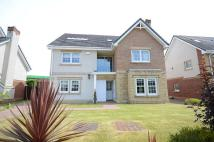 Detached Villa for sale in Ewenfield Place, Alloway...