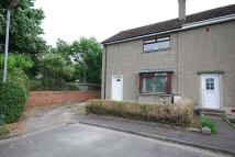 2 bed End of Terrace property for sale in ORANGEFIELD DRIVE...