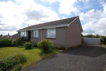 Detached Bungalow for sale in Ashgrove Avenue, Maybole...