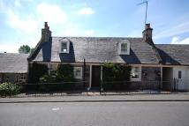 3 bedroom Terraced property for sale in MAYBOLE ROAD...