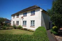Ground Flat for sale in NEW DYKES ROAD...